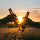 Alkohol po tréninku zpomaluje růst svalů