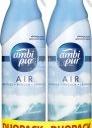 AmbiPur Spray Ocean Mist 2 x 300ml