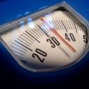 Anorexie a bulimie ohrožuje stále více lidí
