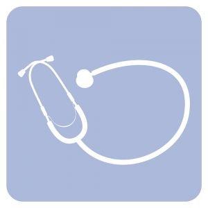 Astma - příznaky, léčba a životní styl