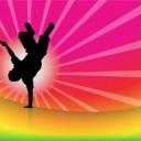 Balanční trénink - cvičení pro zdravá záda a pěkné nohy