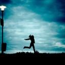 Běh pro začátečníky aneb Začínáme běhat a vytrváme