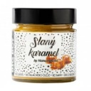 BIG BOY Slaný karamel 250g