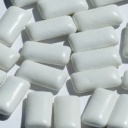 Bolest hlavy může způsobit i žvýkání žvýkačky
