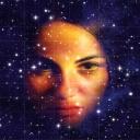 Botox - jed, který pomáhá ženám v boji s omlazením pleti