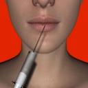 Botox omladí, zabrání nadměrnému pocení a zmírní neurologická postižení