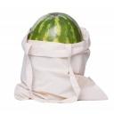 Casa Organica Plátěná nákupní taška - lehká