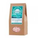 Cereus Himálajská koupelová sůl - hrubá