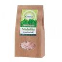 Cereus Himálajská koupelová sůl - meduňka