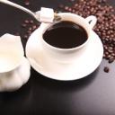Černá káva je sice zdravá, ale ochucením si z ní děláte nezdravou
