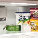 refrigerator-1619676_960_720.jpg