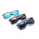 Chráníte oči nekvalitními brýlemi? Škodíte jim víc!