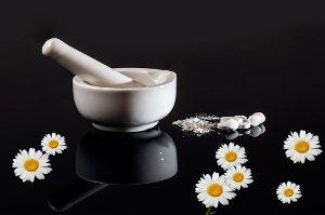 Citlivá pleť a přírodní prostředky, které je vhodné používat