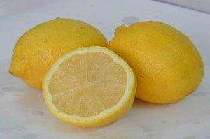 Citron pomáhá v boji proti rakovině