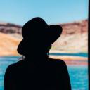 Co by měla stihnout žena do třiceti let?