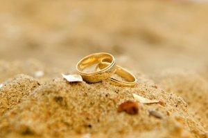 Co dělá z manželství místo, kde nejsme šťastní?