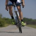 Cyklistika vede žebříček sportů, které způsobují bolest