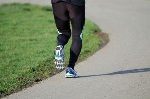 Běh - kde a jak běhat
