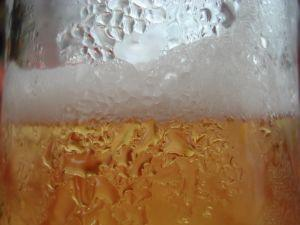 Pivní lázně uklidňují a léčí