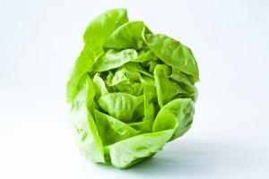 Vitamin H pomáhá štěpit tuky, a proto musí být součástí zdravého stravování