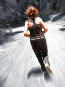 Proč musíme cvičit?