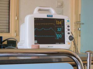 Jak kontrolovat trénink podle srdeční frekvence?