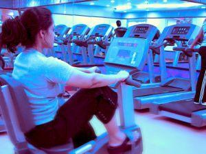 Jak rozvíjet aerobní vytrvalost?