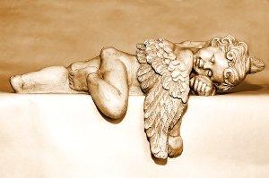 Deset rad pro klidný spánek, který účinně regeneruje