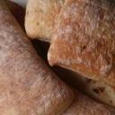 Dieta při onemocnění sliznice tenkého střeva