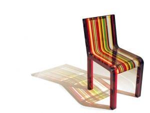 Dlouhé sezení škodí postavě