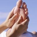 Dornova metoda a Breussova masáž navrací lidem pohyblivost