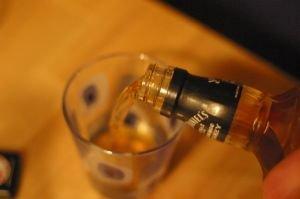 Drogy, cigarety a alkohol - toxiny v těle i po letech abstinence