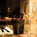 Drunkorexie - životu nebezpečná porucha, která spojuje anorexii a alkohol
