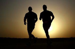 Dva cviky, které ocení starší muži a jejich prostata