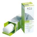 Eco Cosmetics Intenzivní pleťový krém BIO