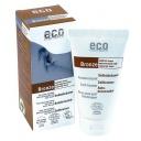 Eco Cosmetics Samoopalovací mléko BIO