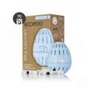 Ecoegg Prací vajíčko s vůní svěží bavlny - na 70 pracích cyklů