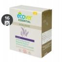 Ecover Essential Univerzální prací prášek (1,2 kg)