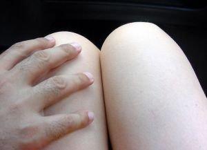 Erotická masáž pomáhá od stresu a sbližuje partnery