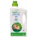 Feel Eco aviváž Baby 1l