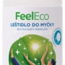 Feel Eco leštidlo do myčky 500ml