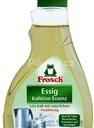 Frosch Eko Octový odvápňovač 300ml