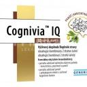 Generica Cognivia IQ 30 kapslí