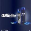 Gillette ProGlide Styler Dárková sada 7ks