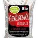 Green Apotheke Mouka z červené čočky Bio 400g