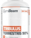 GymBeam Tribulus Terrestris unflavored 120 tablet