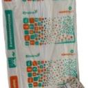 HBABio Sáčky na bioodpad - 20 l (10 ks)
