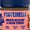 HealthyCO Proteinella lískový ořech/čoko 200g