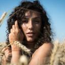 Henna - přírodní řešení pro vaše zničené vlasy