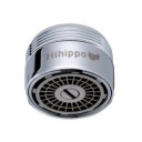 Hihippo HP1055A s vnějším závitem - antivandal